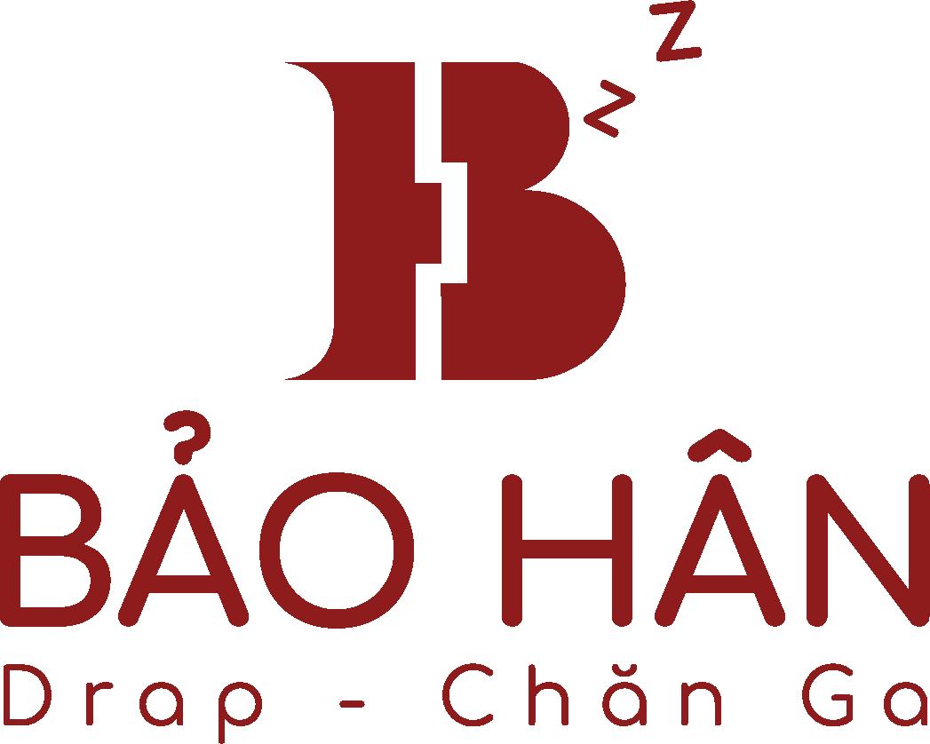 Chăn ga gối Nha Trang – Bảo Hân